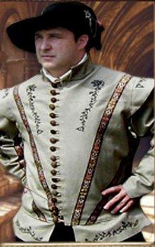 Capt Henriquez